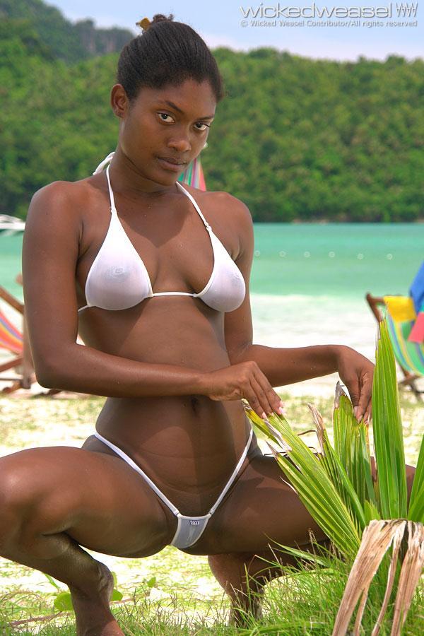 Bbw en bikini - 28 fotos - xHamstercom