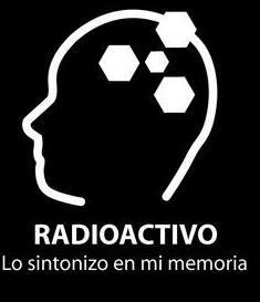 radioactivo1