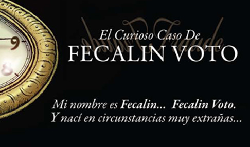 cabezal_fecalin
