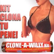 clone_big