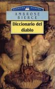dicc-diablopreview_01