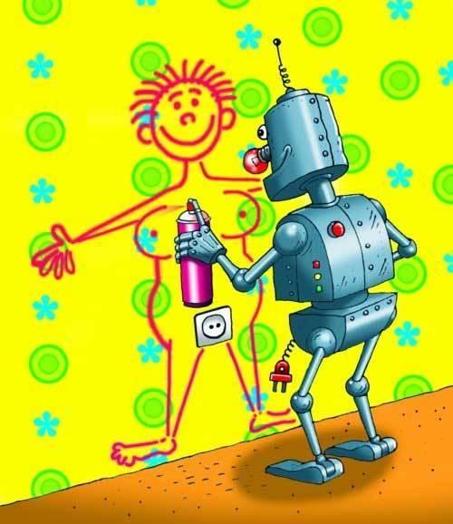 fantasias-robot2