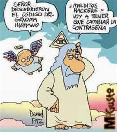 genoma7