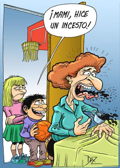 incesto5