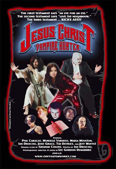 jesus_christ_vampire_hunter_copy