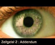 zeitgeist-2_addendum1