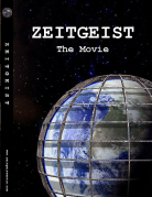 zeitgeist12