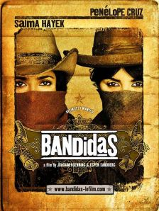 bandidas1