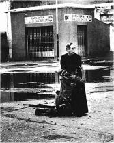 PREMIO PULITZER VENEZUELA