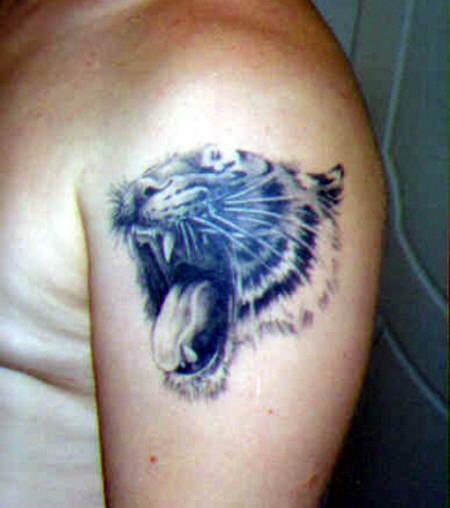 tatuajes15