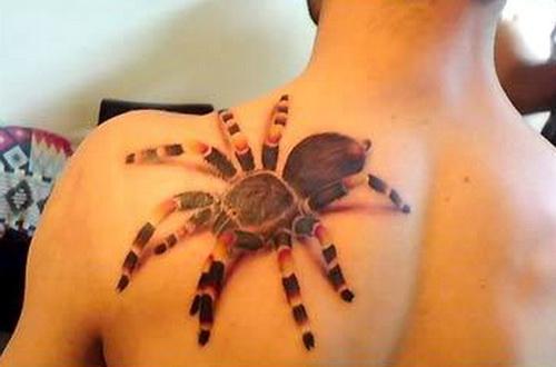 tatuajes16