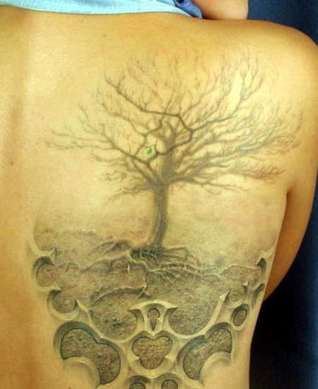 tatuajes18