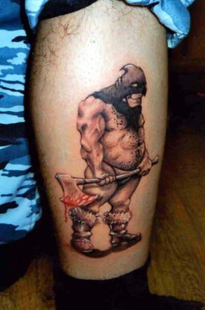 tatuajes19
