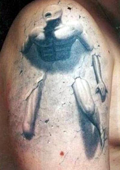 tatuajes23