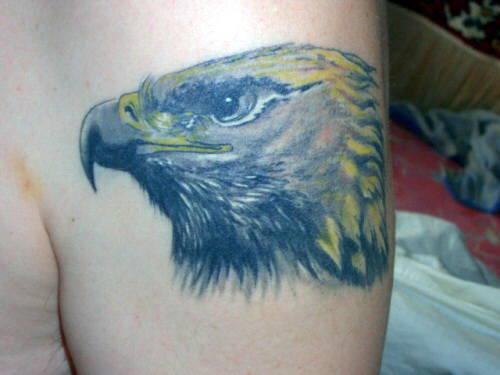 tatuajes26