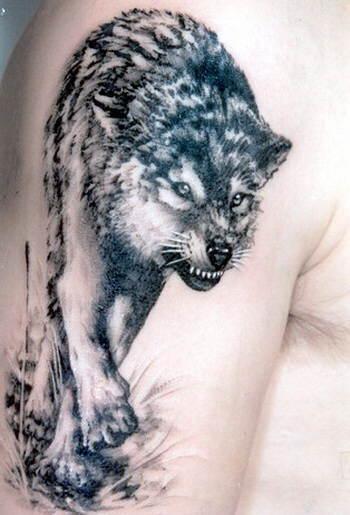 tatuajes5