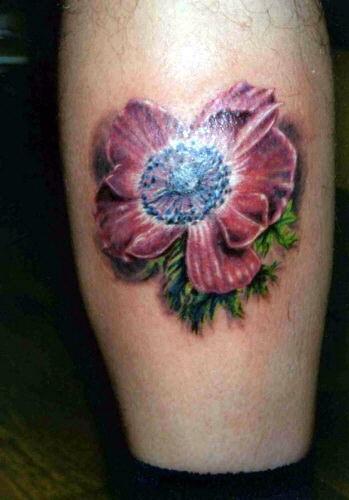 tatuajes8