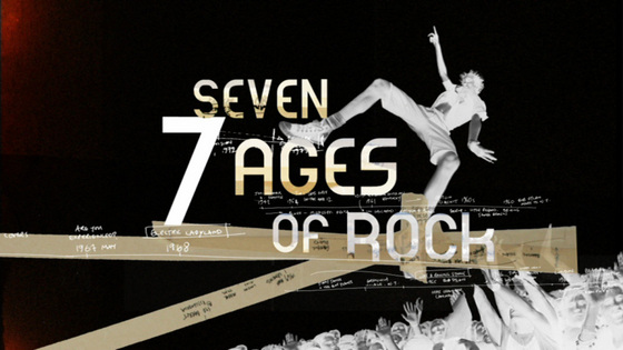 7-ages-of-rock