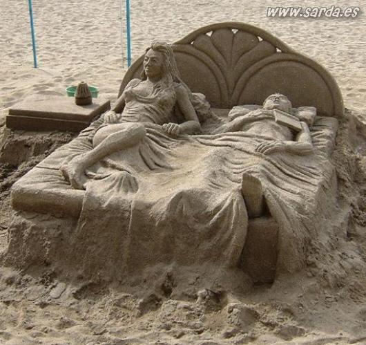 cama-de-arena
