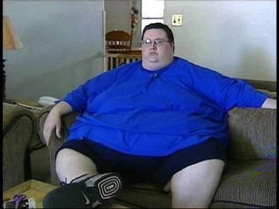 gordo-flaco1