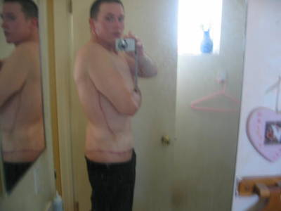 gordo-flaco7