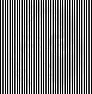 ilusión óptica2