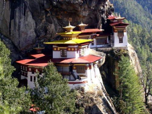 monasterio5