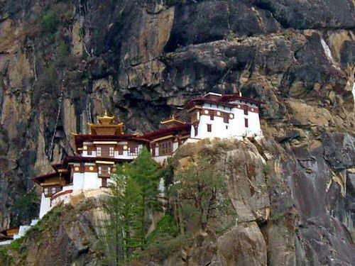 monasterio6