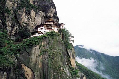 monasterio7