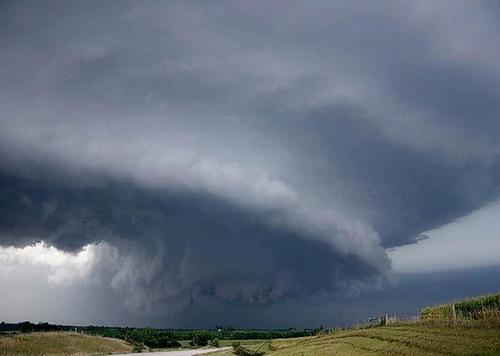tormentas1
