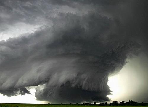 tormentas10