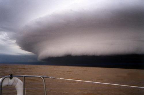 tormentas11