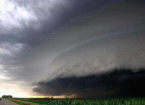tormentas12
