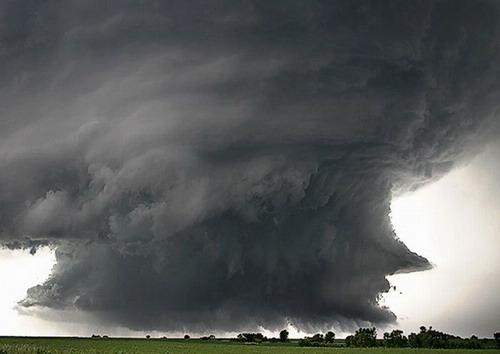 tormentas4
