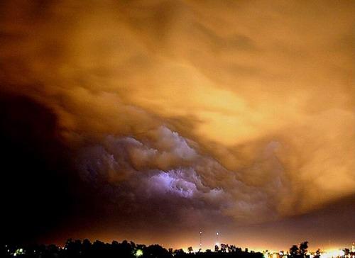 tormentas5
