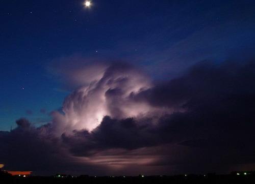 tormentas6