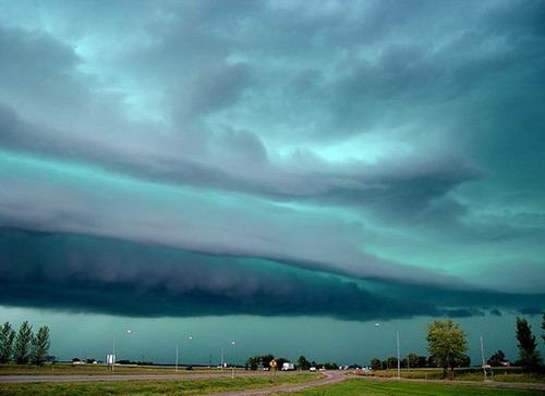tormentas7