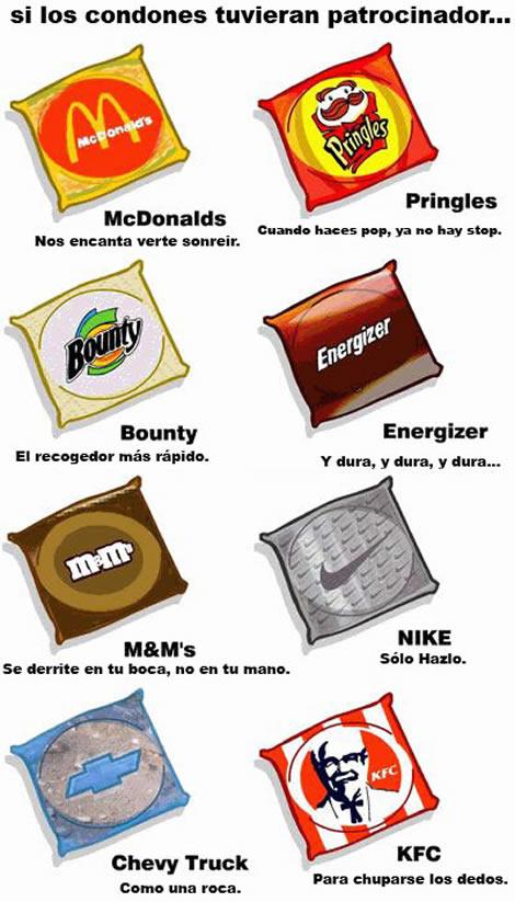 condones-patrocinador