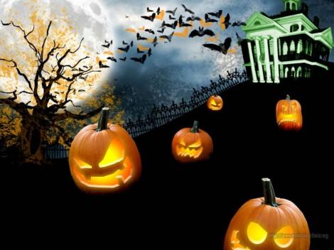 halloween-11_min