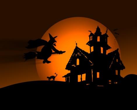 halloween-1_min