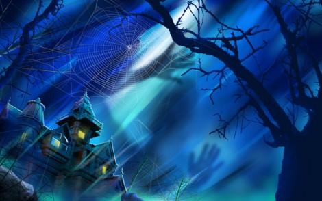 halloween-7_min