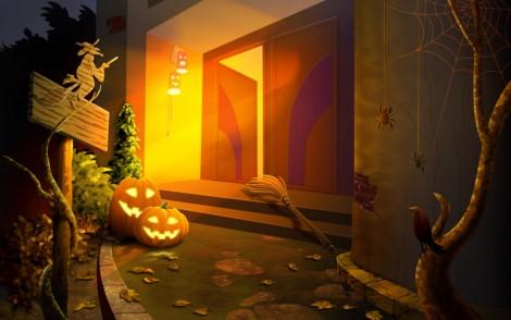 halloween-8_min