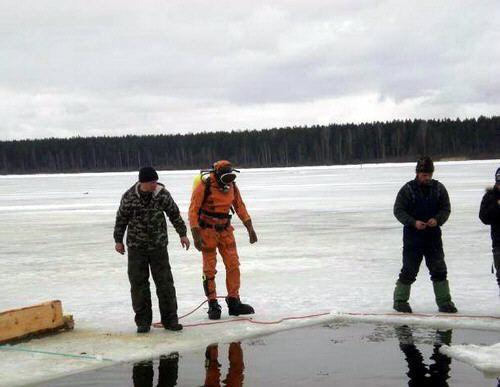 rescatando-carro-ahogado-02