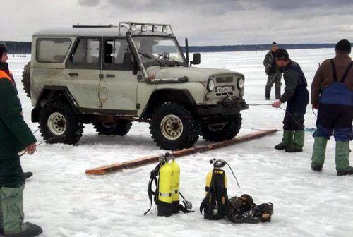 rescatando-carro-ahogado-03