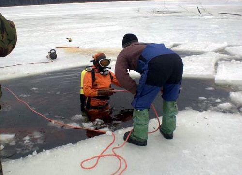rescatando-carro-ahogado-04