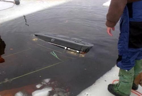 rescatando-carro-ahogado-05