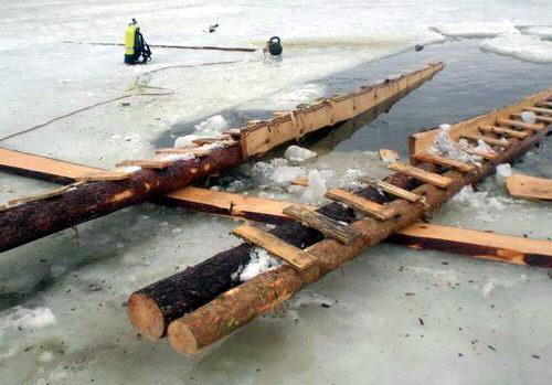 rescatando-carro-ahogado-10