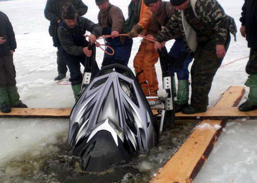 rescatando-carro-ahogado-12