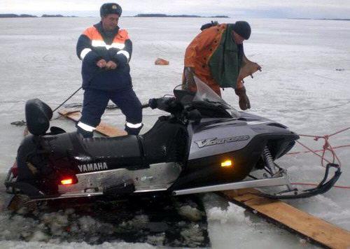 rescatando-carro-ahogado-14