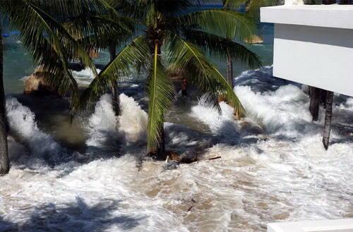 tsunami-marea-04